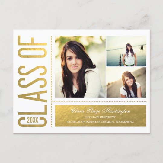 Simply cool graduation announcementinvitation invitation postcard simply cool graduation announcementinvitation invitation postcard filmwisefo