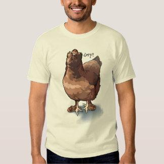 Simply Derp T-Shirt