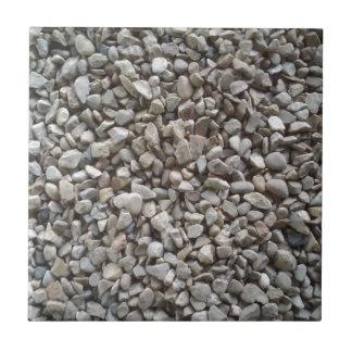 Simply Gravel Tile