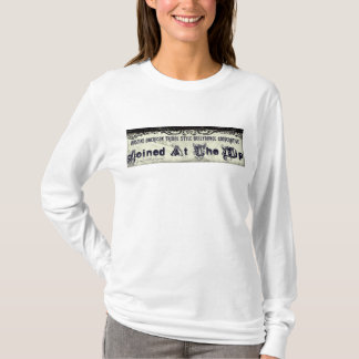 Simply JATH T-Shirt