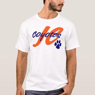 Simply JC T-Shirt