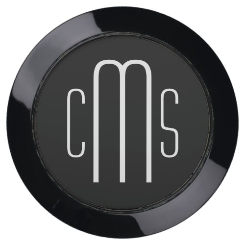Simply Letter idea CMS USB Charging Station