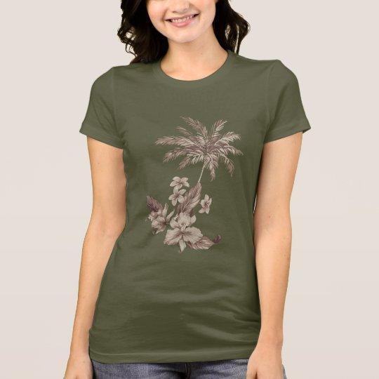 simply paradise T-Shirt