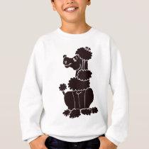 SImply Silhouettes Sweatshirt