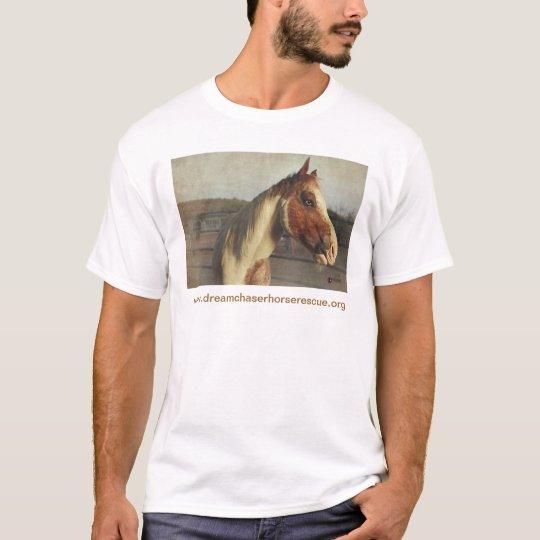 Simply Sinatra T-Shirt