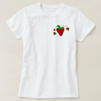 Simply Strawberries T-Shirt