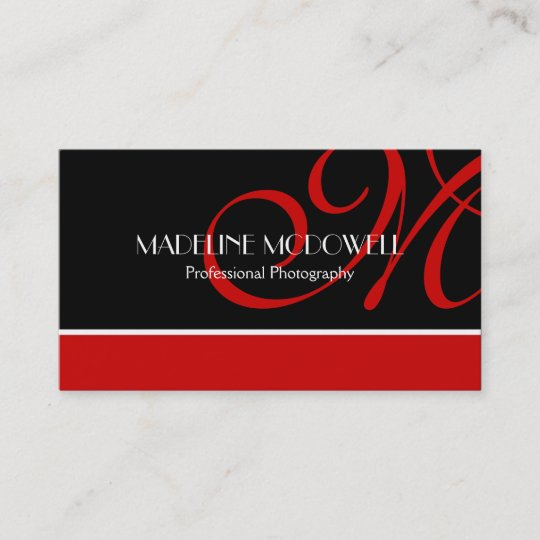 Simply Successful Business Card Zazzlecom
