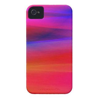 SimplyTonjia Agape Mou iPhone(4) CaseMate iPhone 4 Case-Mate Case