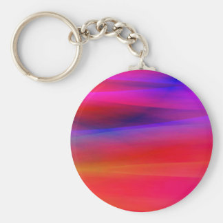 SimplyTonjia Agape Mou Key Chain