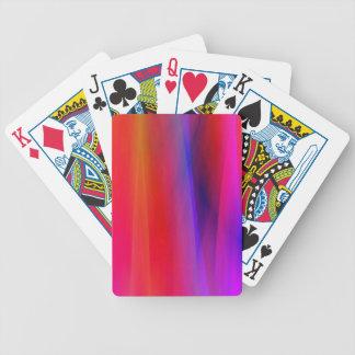 SimplyTonjia Agape Mou Playing Cards
