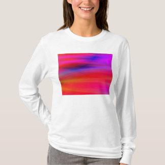 SimplyTonjia Agape Mou T-Shirt and Hoodie