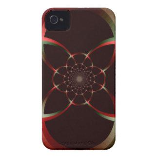 SimplyTonjia Blackberry CaseMate iPhone 4 Case-Mate Case