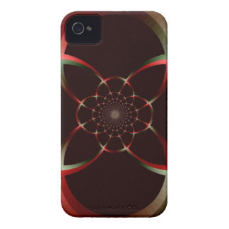 SimplyTonjia Blay Ring iPhone(4) CaseMate iPhone 4 Case