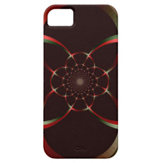 SimplyTonjia Blay Ring iPhone(5) CaseMate iPhone SE/5/5s Case