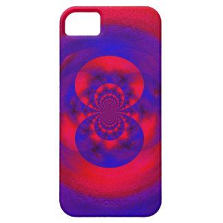SimplyTonjia Casper iPhone(5) CaseMate iPhone SE/5/5s Case