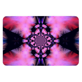 SimplyTonjia Cherokee Flexi-Magnet Magnet