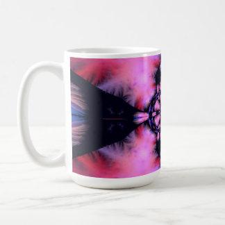 SimplyTonjia Cherokee Mug