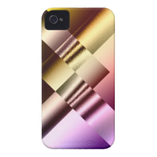 SimplyTonjia Four-in-Four iPhone(4) Case Mate