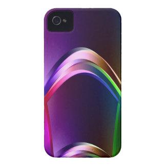 SimplyTonjia iPhone(4) CaseMate iPhone 4 Case