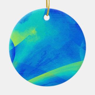 SimplyTonjia Llssa Shaped Ornaments