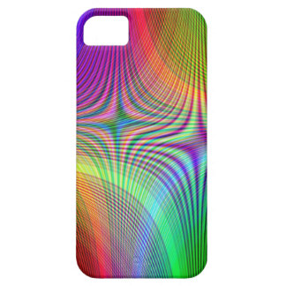 SimplyTonjia Plymouth iPhone(5) Case-Mate
