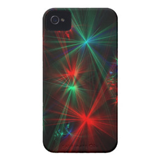 SimplyTonjia Sout Pole Greeting iPhone(4) CaseMate iPhone 4 Case-Mate Case