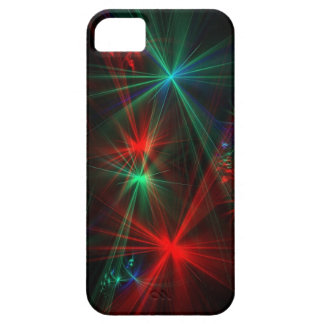 SimplyTonjia Sout Pole Greeting iPhone(5) CaseMate iPhone SE/5/5s Case