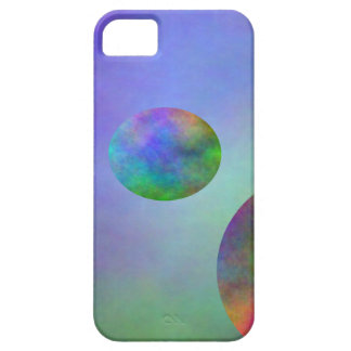 SimplyTonjia Way of the Moon iPhone(5) CaseMate iPhone SE/5/5s Case