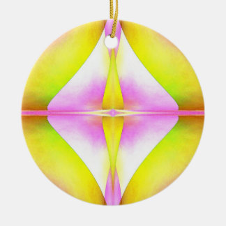 SimplyTonjia Zozu Shaped Ornament
