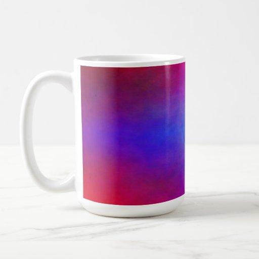SimplyTonjia's Artonoumous Mug
