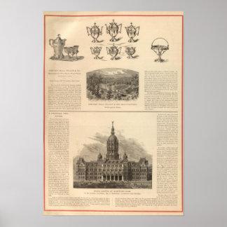 Simpson, Hall, Miller y Company de Traveler's Impresiones