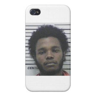 Sims-Xavier-Lavare_t670 iPhone 4 Case