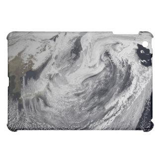 Simulación de la nube de un solo día