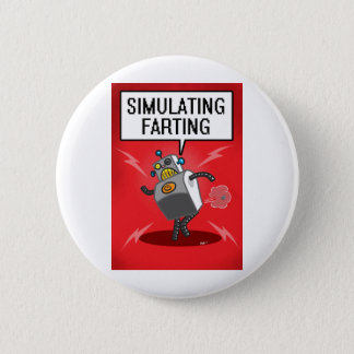 Simulating Farting Button