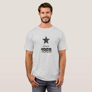 Sin 1969 T-Shirt