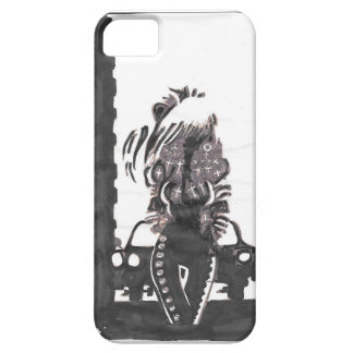 Sin City IPhone Case iPhone 5 Covers