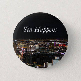 Sin Happens Button