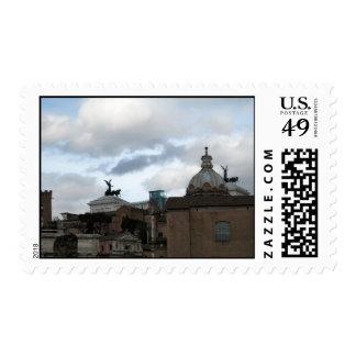 Sin restricciones - ciudad de ángeles sello