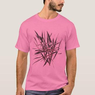 Sin título - camiseta rosada