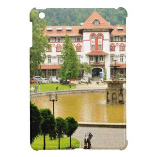Sinaia, Romania iPad Mini Cases