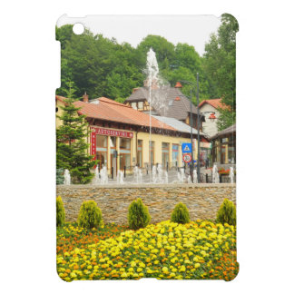 Sinaia, Rumania