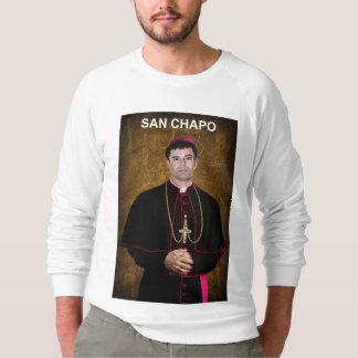 SINALOA SAN CHAPO ORIGINAL PRODUCTS T SHIRT