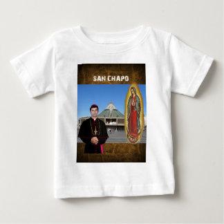 SINALOA SAN CHAPO ORIGINALS PRODUCTS CAFE c Baby T-Shirt