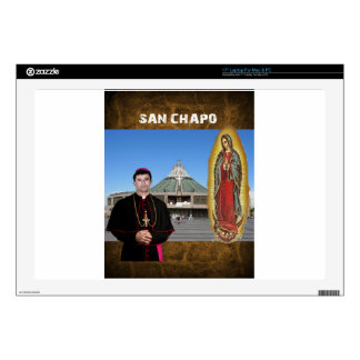SINALOA SAN CHAPO ORIGINALS PRODUCTS CAFE c Skin For Laptop