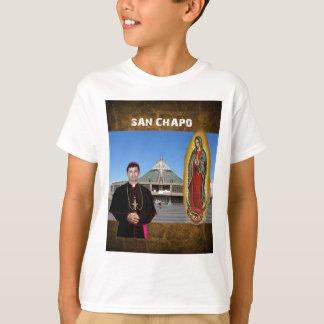 SINALOA SAN CHAPO ORIGINALS PRODUCTS CAFE c T-Shirt
