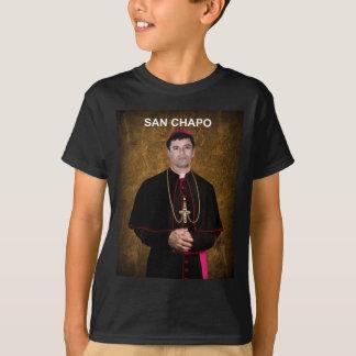 SINALOA SAN CHAPO ORIGINALS PRODUCTS T-Shirt