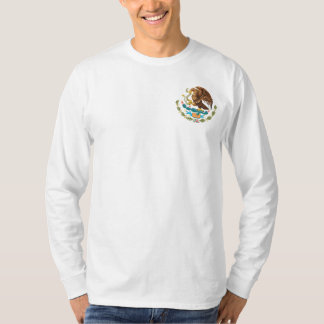 Sinaloa Tee Shirt
