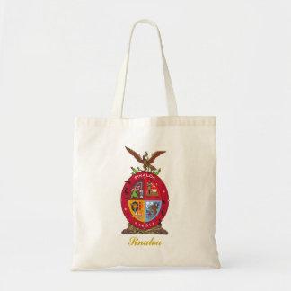 Sinaloa Tote Bag