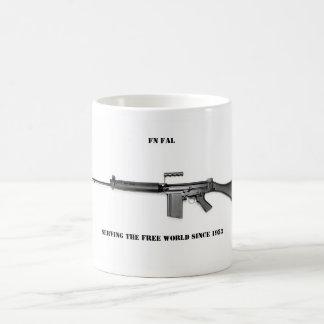 Since 1953 coffee mug