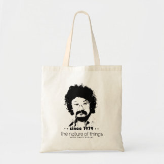 Since 1979 tote bag
